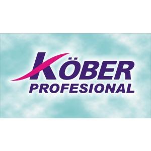 koeber-puterea-exemplului-la-producatorii-merg-mai-departe